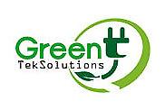 GreenTekSolutions-E