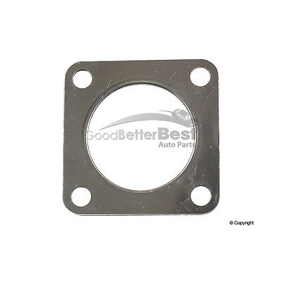 Reinz 841253115B Exhaust Pipe to Manifold Gasket