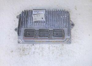 2019 Honda CRV CR-V ecm ecu computer 37820-5PH-A01