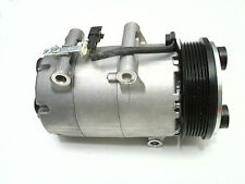 Neu Klimakompressor FORD C-MAX / FOCUS C-MAX / FOCUS / GALAXY / KUGA 2.0 TDCi