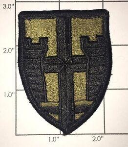 US-Army-Brigade-Patch-vintage