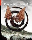 Revolver Quarterly: Vol. Three by Salgood Sam (Paperback / softback, 2014)