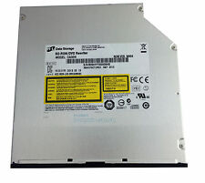 SATA Slot-in Load Blu-Ray Player BD-ROM DVD RW Drive CA30N With Eject Button