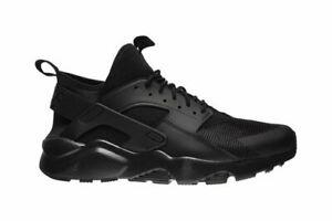 42 nere Sz 5 9 UltraUomo Nike 819685002eac5d28c1f1511d513db14f24eb56870 Scarpe Air Huarache da corsa Run tsrdhQC