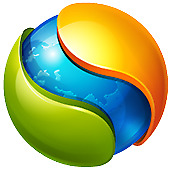 Sysvista Softwares