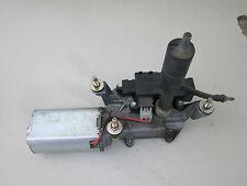 Motorino del tergicristallo Posteriore posteriore Fiat Brava 182 Anno 95-02 A563