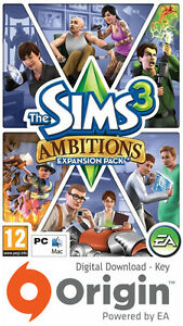 THE-SIMS-3-AMBITIONS-EXPANSION-PACK-PC-AND-MAC-ORIGIN-KEY