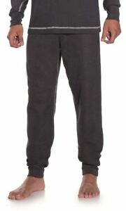 Sparco-Carmyth-X-Cool-Nomex-Long-Johns-Pants-Size-L-FIA-Motorsport-Race