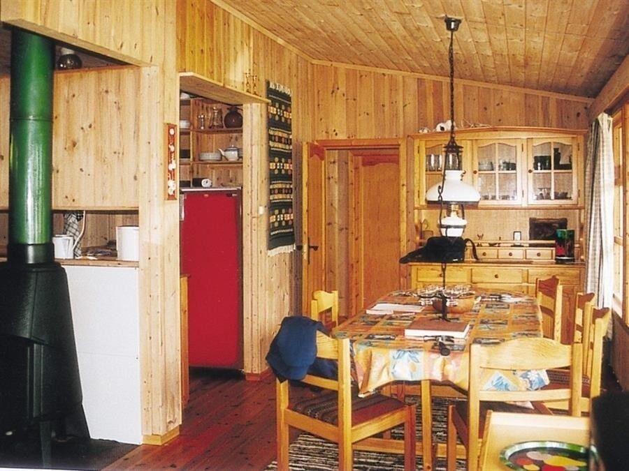 Sommerhus, Regioner:, Hjelle