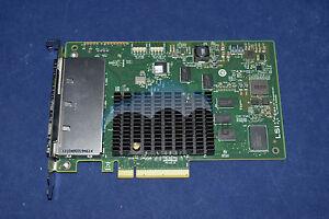 SAS9201-16e-LSI-16-Port-6Gb-s-SAS-SATA-to-PCI-Express-Host-Bus-Adapte