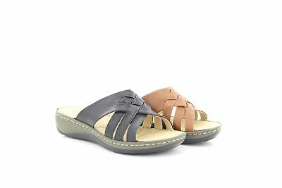 Size 3-8 Cherag Ladies Shoes Womens Wedge Shoes