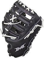 Miken Ko130-fb Ko Series First Base Glove (13) Lht