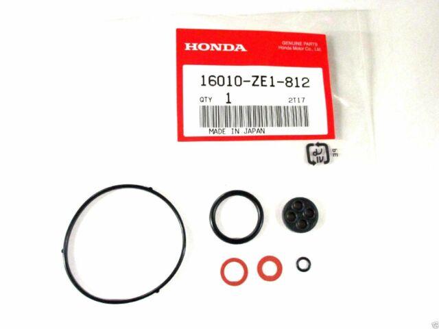 Honda 16010-ZE1-P32 Gasket Set