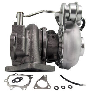 VF52-Turbocharger-For-Subaru-WRX-Legacy-Outback-Forester-2-5L-14411-AA800