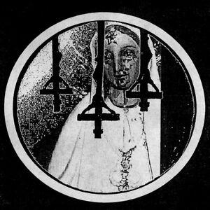 Recluse-The-Black-Famine-CD