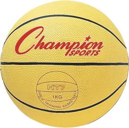 Nouveau Champion Officielle Entraînement Taille Plombé Entraînement Officielle Basketball Comp f0cdac