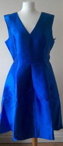 Robe Robe Robe Robe xRSI4I1