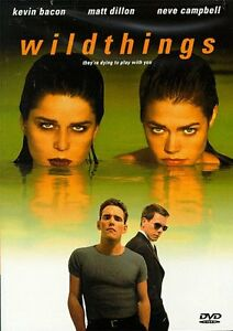 Brand-New-DVD-Wild-Things-Theresa-Russell-Daphne-Rubin-Vega-Matt-Dillon-Bill