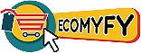 Ecomyfy