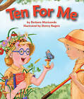Ten for Me by Barbara Mariconda (Hardback, 2011)