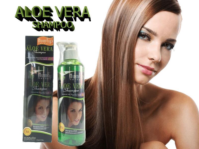 305fba66231 Advanced Fast Hair Regrowth Growth Shampoo Helps To Lengthen & Grow Long  Hair