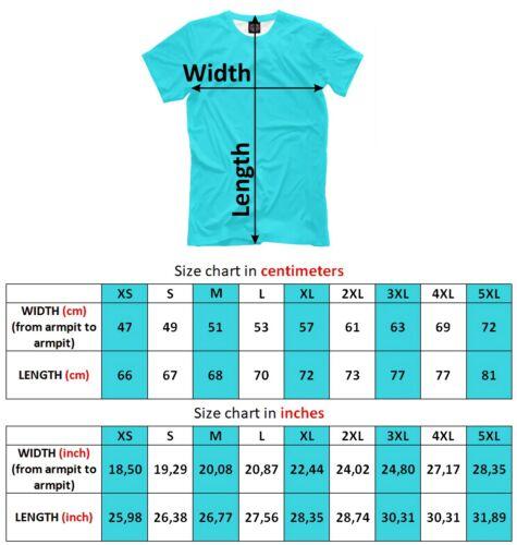 Good blue fly psy T-shirt hippie 3d print colorful mandala EDM psyhedelic lsd
