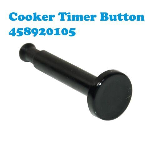 Beko EDC633K ET 5604 gitx M5604CTX M 5604 gitx DA FORNO Orologio Timer Pulsante
