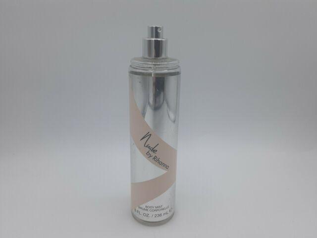 Rihanna Nude Body Mist 8 Oz. | Womens Fragrances