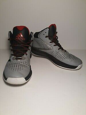 adidas shoes for boys size 5