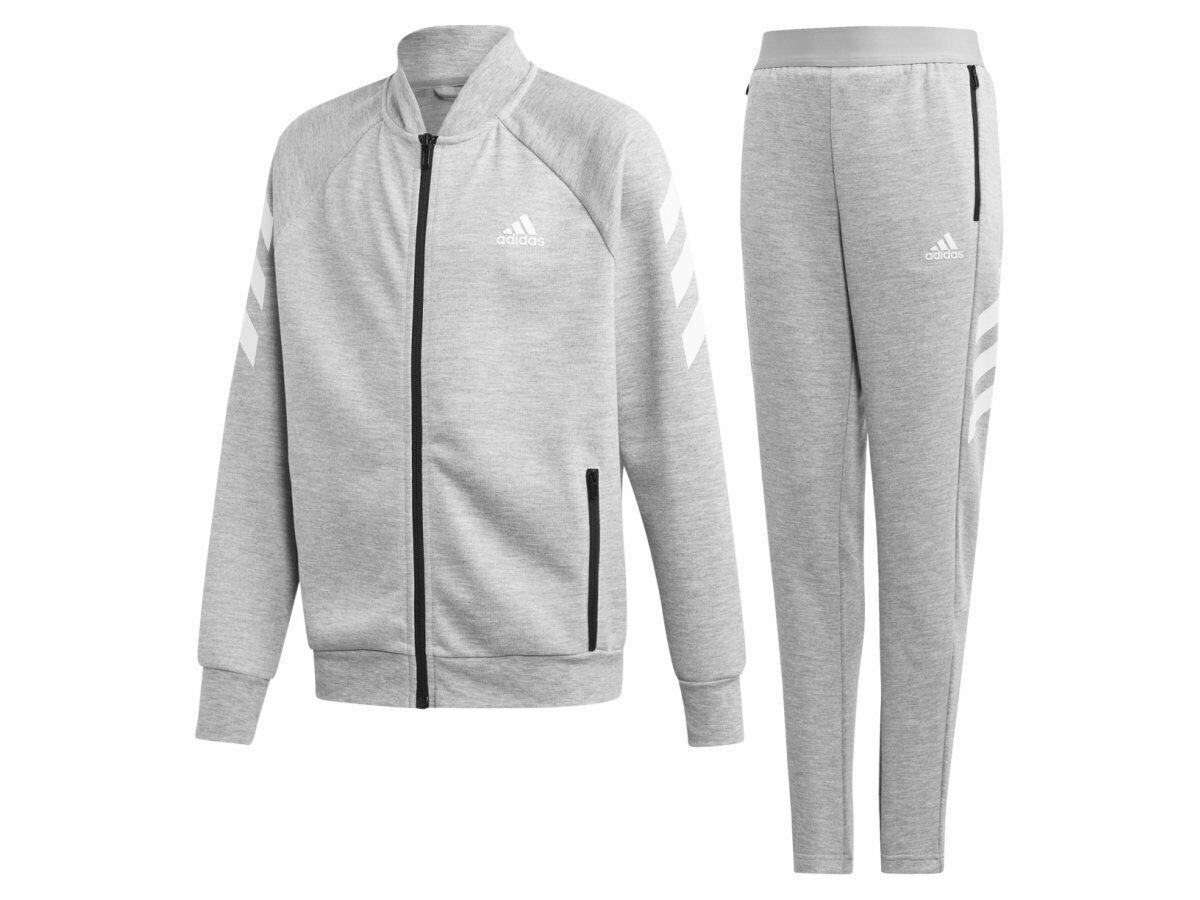 Adidas YB XFG TS Kinderopleiding ED6266