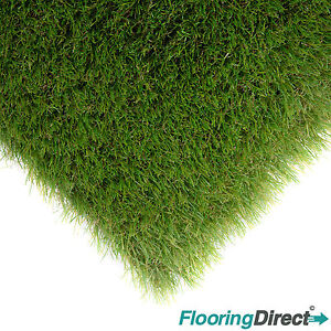 Image Is Loading Deluxe Artificial Grass Mat Decking Golf Chipping Camping