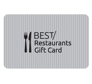 15-off-Best-Restaurants-Gift-Card-50-amp-100-Digital-Gift-Card