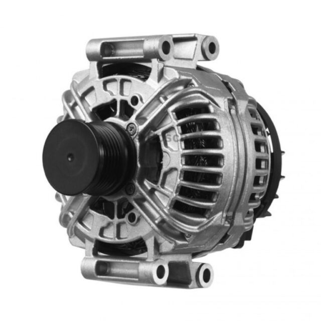 ALTERNATORE MERCEDES SPRINTER 906 Vito Viano 211 215 311 315 411 CDI 200a