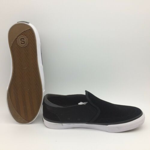 Chaussures State Hommes On Slip Chaussures On State Slip Hommes e2bWIED9YH