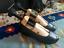 Medipaq-qualite-chaussures-en-bois-civiere-gents-ou-dames-taille-allonger-et-elargir miniature 10