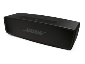 Bose SoundLink Mini II Bluetooth Speaker
