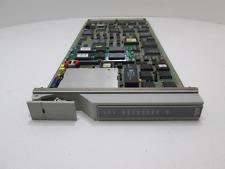 Cisco AX-IMATM-8E1/B IMA Trunk Module, 8 E1s, Bulk MGX8220 1yr Warranty FreeShip