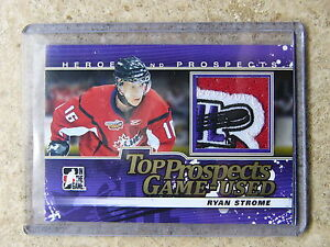 12-13-ITG-Heroes-Top-Prospects-Game-Used-Patch-Emblem-CHL-Logo-RYAN-STROME-10