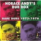 Horace Andy - Rare Dubs 1973-1976 (2002)