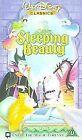 Sleeping Beauty (VHS/DM, 2000)