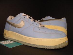 Nike Air Max 1 Ultra Essential Bluecap
