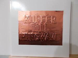The-Haters-Kupfer-till-mingwave-2LP-7-034-Set-lim-50-Merzbow-TNB-C-C-C-C