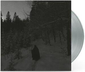 Taake-Kong-Vinter-DLP-Clear-Vinyl