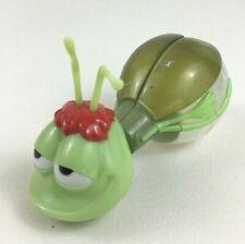 Disney Ray Lightning Bug Firefly Princess And The Frog Plush 8