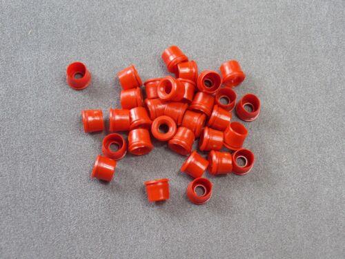 10 Tülle Druckknopf für Mercedes W123 R129 W201 W109 W115 W114 A0131853585