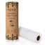 thumbnail 1 - Reusable Paper Towels Bamboo 100% 32 Sheets - Zero Waste Unpaper Towel Eco - -