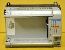 New Allen Bradley 1764 24bwa A A Micrologix 1500 Control