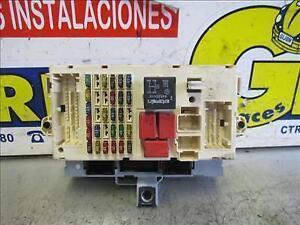 51715857SCATOLA-FUSIBILI-Fiat-Stilo-Multi-Wagon-192-2003-gt-1-9-JTD-192-A1-000