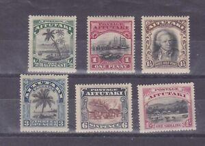 aitutaki-1920-SG-24-9-set-q1730