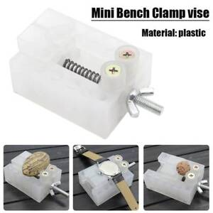 Strange Details About Mini Carving Bench Clamp Vise Clip Wood Carving Clamping Vice Clip Tool Customarchery Wood Chair Design Ideas Customarcherynet